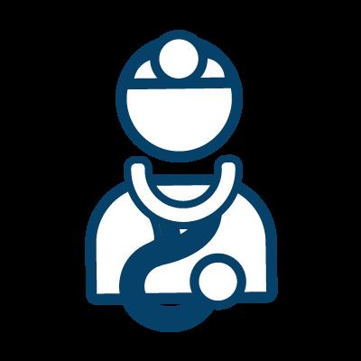 clinicalresearch-icon-bl