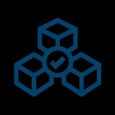inventory-header-icon-bl