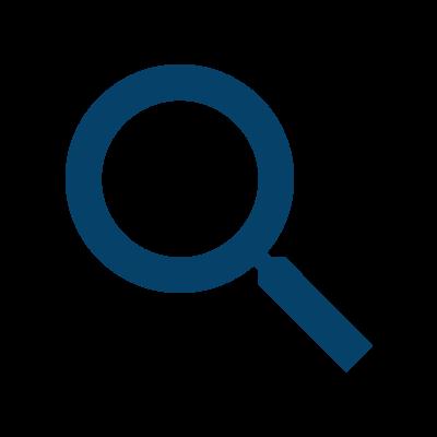 search-icon-bl