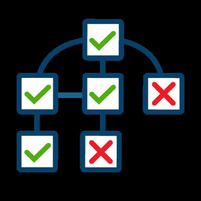 workflow-header-icon-bl