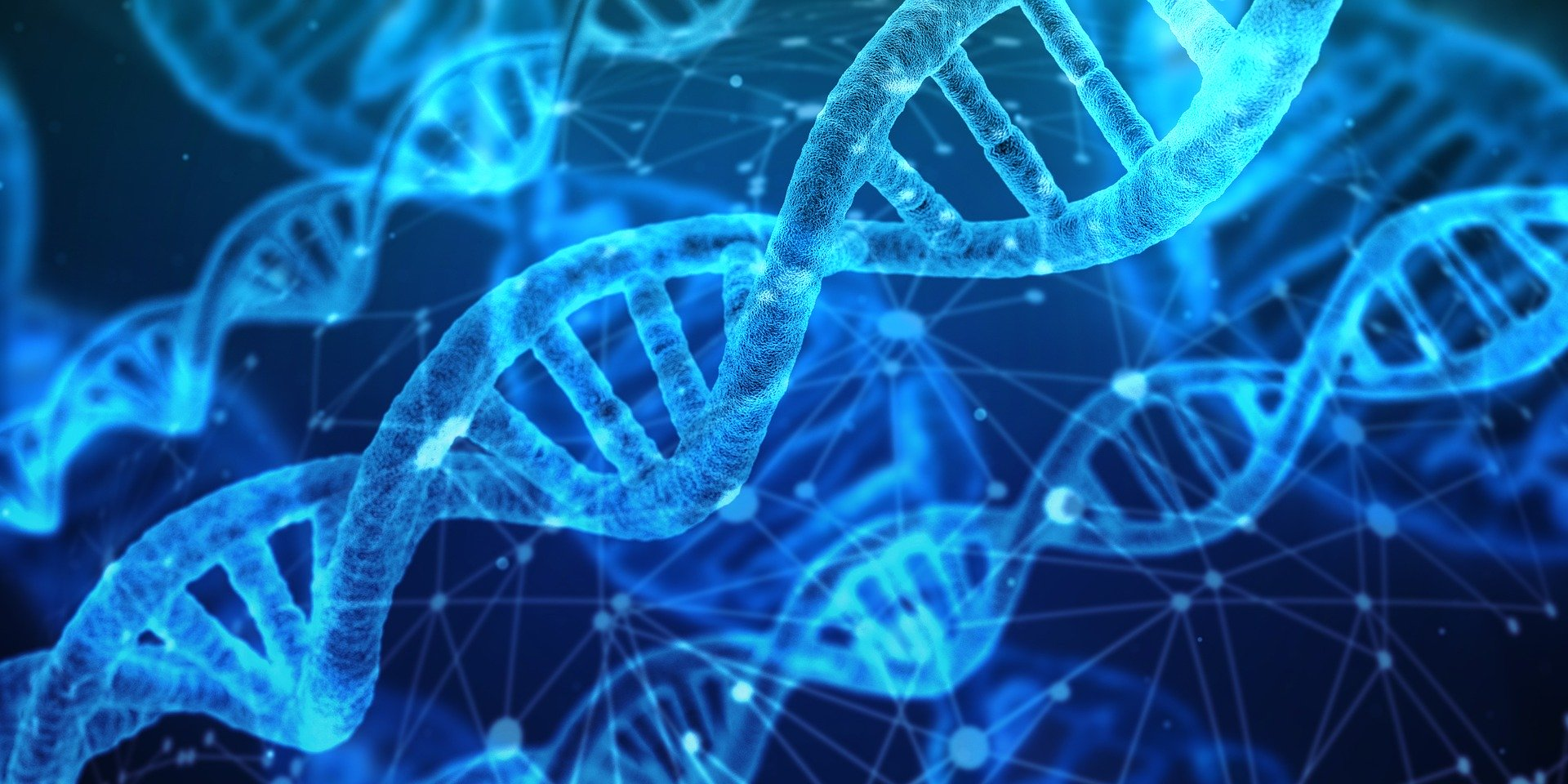 Molecular Biology image