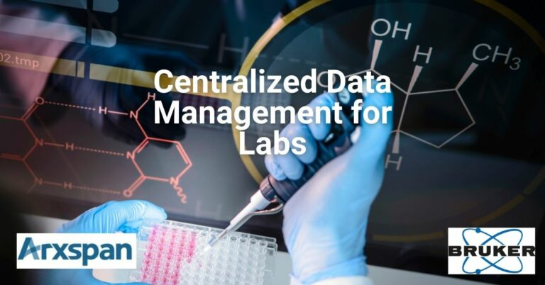 How good is your pharmaceutical data management?